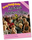 Active Assemblies 3 - Book