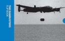 The Dambusters Flip Book - Book