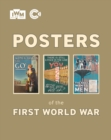 Posters of the First World War - Book