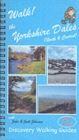 Walk! the Yorkshire Dales (North and Central) : North and Central North and Central - Book