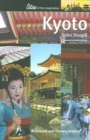 Kyoto : A Cultural and Literary History - Book