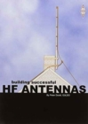 Building Successful HF Antenna - Book