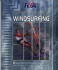 RYA Intermediate Windsurfing - Book