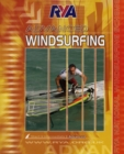 RYA Advanced Windsurfing - Book