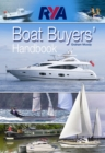 RYA Boat Buyer's Handbook - Book