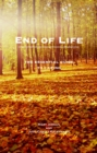 End of Life : An Essential Guide for Carers - Book