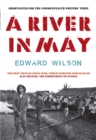 A River in May - Book