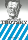 A Rebel's Guide To Trotsky - Book