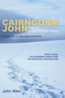 Cairngorm John : A Life in Mountain Rescue - Book