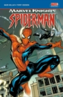 Marvel Knights: Spider-man : MK: Spider-Man #1-12 - Book