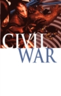 Civil War - Book