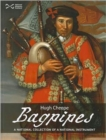 Bagpipes : A National Collection of a National Treasure - Book