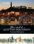 'There Shall be a Scottish Parliament' - Book