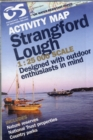 Strangford Lough - Book