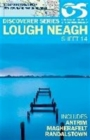 Lough Neagh - Book