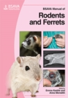 BSAVA Manual of Rodents and Ferrets - eBook