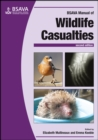 BSAVA Manual of Wildlife Casualties - Book