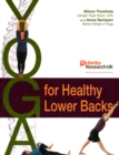 Yoga for Healthy Lower Backs - Book