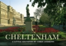 Cheltenham : Little Souvenir - Book