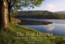 The Peak District : Little Souverir Volume 1 - Book