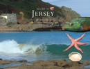 Sealife in Jersey - Book