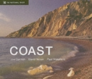 Coast : A Photographic Tour of England, Wales and Northern Ireland - Book