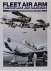 Fleet Air Arm : Camouflage and Markings 1937 - 1941 - Book