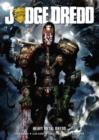 Judge Dredd: The Complete Heavy Metal Dredd - Book