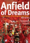 Anfield of Dreams : A Kopite's Odyssey - Book