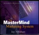 The Mastermind Marketing System - Book