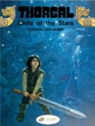 Thorgal : Child of the Stars v. 1 - Book