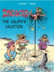 Iznogoud : Caliph's Vacation v. 2 - Book