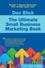 The Ultimate Small Business Marketing Book - Book