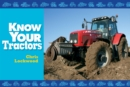 Know Your Tractors - Book