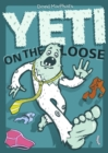 Yeti on the Loose - Book