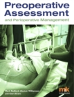Pre-operative Assessment and Perioperative Management - Book