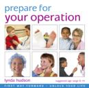 Prepare for Your Operation - eAudiobook