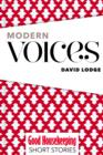 Good Housekeeping  Modern Voices : David Lodge - eBook