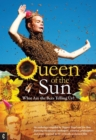 Queen of the Sun : What are the Bees Telling Us? - Book