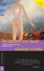 My Descent into Death : And the Message of Love Which Brought Me Back - eBook