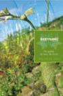 What is Biodynamic Wine? : The Quality, the Taste, the Terroir - eBook