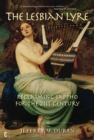 The Lesbian Lyre : Reclaiming Sappho for the 21st Century - eBook