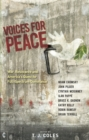 Voices for Peace : War, Resistance and America's Quest for Full-Spectrum Dominance - eBook