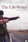 The Life-Writer - Book
