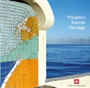 Margate's Seaside Heritage - Book