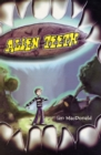 Alien Teeth - Book