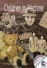 Children in Wartime - Book