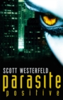 Parasite Positive - Book