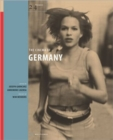The Cinema of Germany - Book