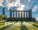 Edinburgh - Book